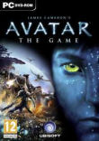 Avatar: The Game last ned