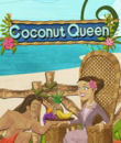 Coconut Queen last ned