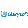 Glary Utilities last ned