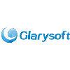 Glary Utilities last ned