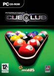 Cue Club 1 last ned
