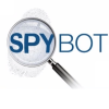 Spybot Search and Destroy Free last ned