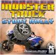 Monster Truck Stunt Rally last ned
