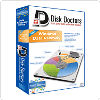 Disk Doctors Windows Data Recovery last ned