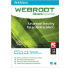 SecureAnywhere AntiVirus last ned