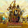 Age of Empires 1.0 last ned