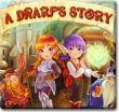A Dwarfs Story last ned