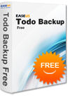 EASEUS Todo Backup last ned