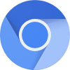 Chromium Browser last ned