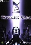 Deus Ex last ned