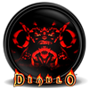 Diablo 2 Character Editor last ned