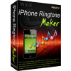 iPhone Ringtone Maker Pro last ned