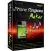 iPhone Ringtone Maker Pro last ned