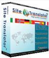 Site Translator with World Language Pack last ned
