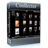 Coollector last ned