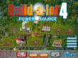Build-a-Lot 4 last ned