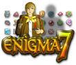 Enigma7 last ned