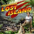 Escape from Lost Island last ned
