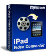 Bigasoft - iPad Video Converter last ned