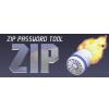 Zip Password Tool last ned