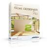 Ashampoo Home Designer last ned