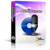 3herosoft Audio Encoder last ned