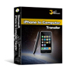 3herosoft iPhone to ComputerTransfer last ned