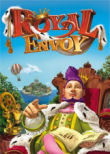 Royal Envoy last ned