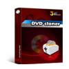 3herosoft DVD Cloner last ned