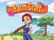 FarmCraft last ned