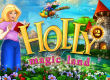 Holly 2 Magic Land last ned