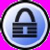 Password Safe last ned