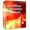 All Office Converter Platinum last ned