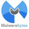 Malwarebytes' Anti-Malware Free last ned
