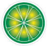 LimeWire last ned