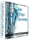Audio CD Ripper to PC-iPod-PSP last ned