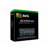 AVG Anti-Virus Free last ned