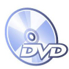 FreeStar Free DVD Ripper last ned