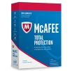 McAfee Total Protection (Norsk) last ned