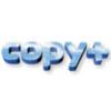 Copy+ last ned
