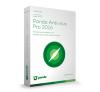 Panda Antivirus Pro last ned