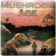 Mushroom Age last ned