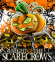 Night of the Scarecrows last ned