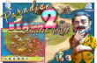 Paradise Beach 2 last ned