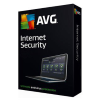 AVG Internet Security last ned