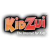 KidZui - The Internet for Kids last ned