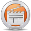 Nero Video Premium HD last ned