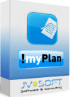 !myPlan Freeware last ned