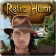 Relic Hunt last ned