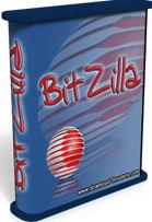 BitZilla last ned